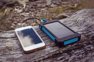 Solar-Powered-Power-Bank-scaled