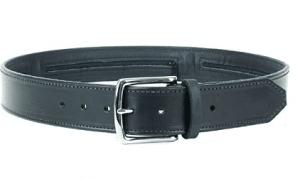 Spy, Escape & Evasion Harness Leather
