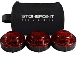 Stonepoint Emergency LED