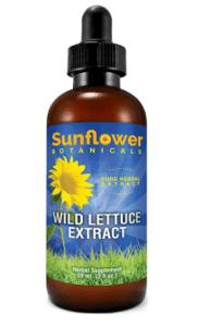 Sunflower Botanicals