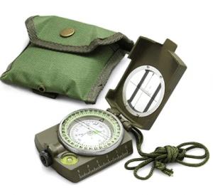 Survival Compass