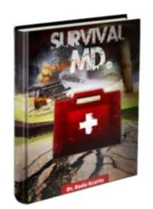 Survival MD Training Guide