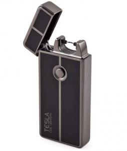 Tesla Lighter