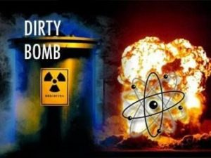 The-Dirty-Bomb