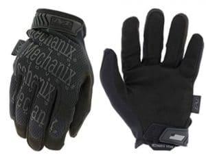 The Original Covert Glove