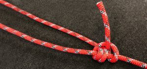 The-Taut-Line-Hitch-Knot