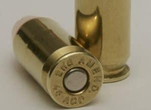 ammo-45