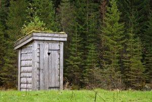 backyard-outhouse