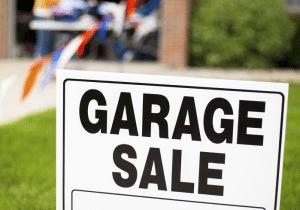 bater-economy-garage-sale-signs