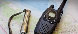best-walkie-talkie-features
