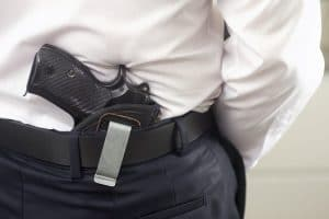 concealed-carry-gun-behind-back-edit