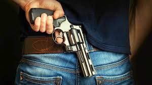 concealed-carry-gun-behind-back