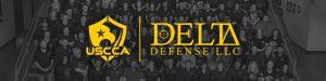 deltadefense