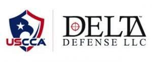 deltadefense3