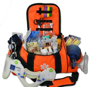 Emergency Medical Supplies