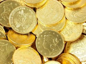 gold-coins-inflation-hedge