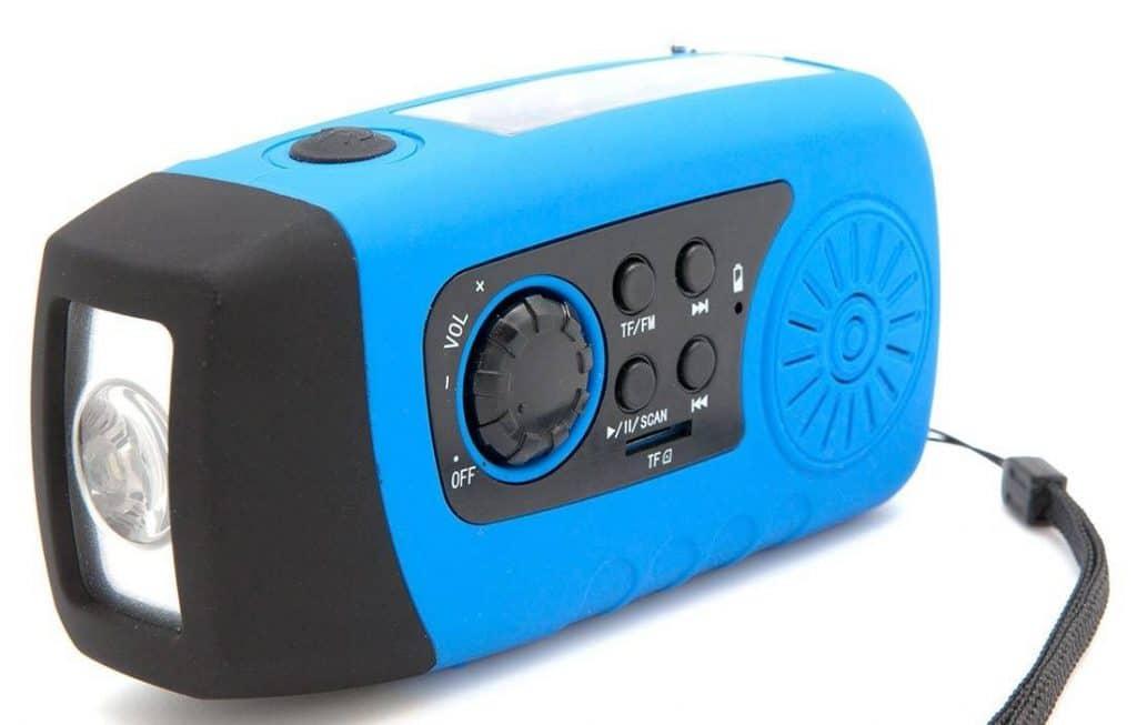 hand-crank-radio