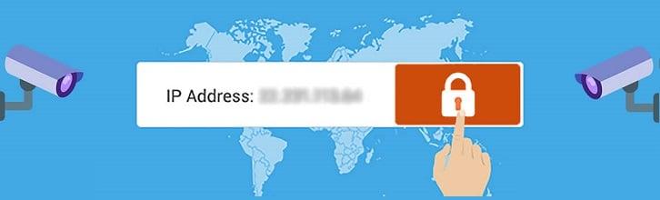 Masking-Your-IP-Address