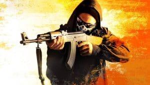 holding-an-AK47