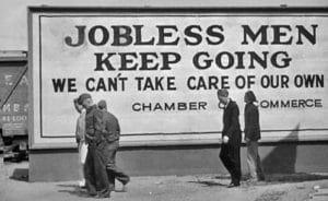 jobless-men-keep-going