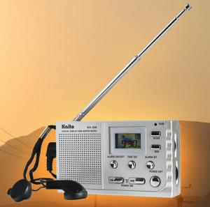 kaito-ka-208-survival-radio