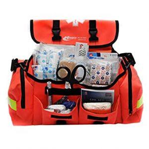 line of medical kits