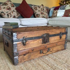 living-room-trunk-with-storage