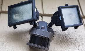motion-sensor-lights
