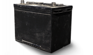 old-car-battery