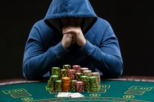 poker-player-