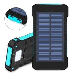 power back solar