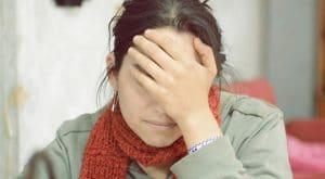 psychology-of-sleep-deprivation