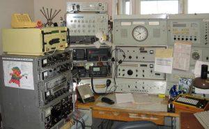 radiopribor