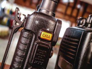 walkie-talkies-in-a-row