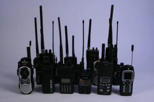 shtf radios