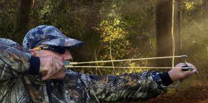 slingshot-hunting-stance