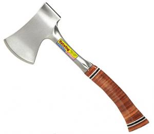 survival axe