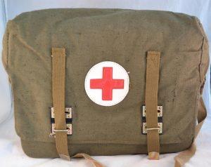 survival medical