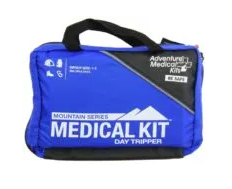 survival medical kit