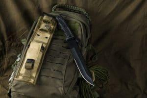 tactical-combat-knife