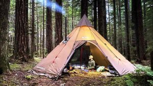 tent-stove-from-far-away