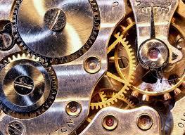 watch-gears
