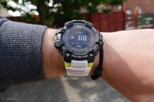 wet survival watch