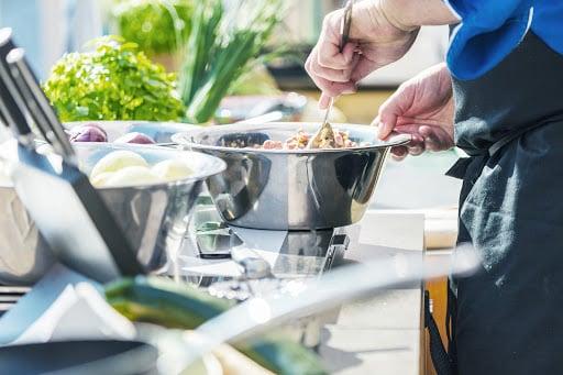 Cooking-Legacy-Food