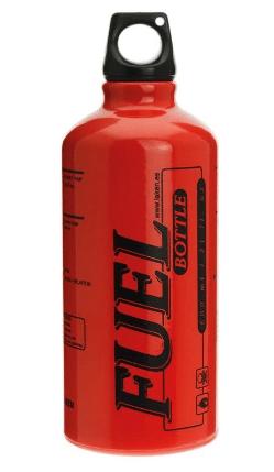 Laken Fuel Bottle