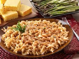 Legacy-Emergency-Food-Strogonoff-Pasta