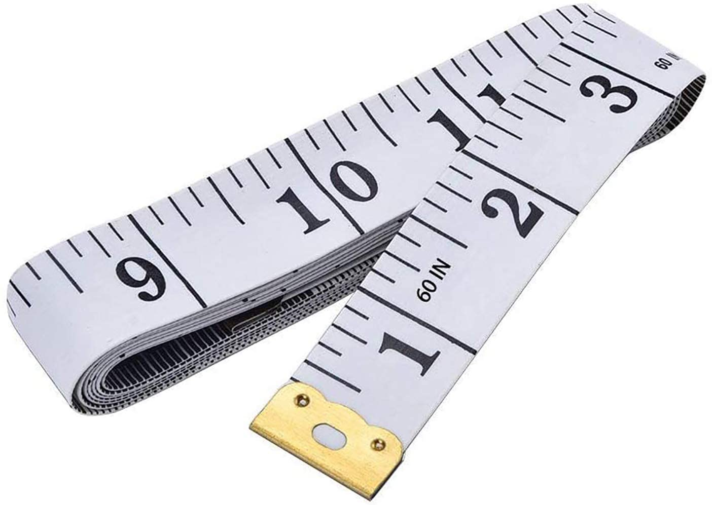 Measuring-Ruler
