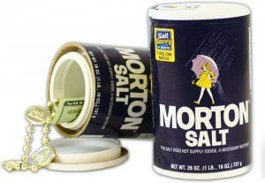 Morton-Salt-Diversion-Safe-Monstr