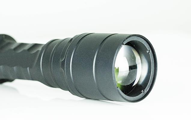 Remove-FireHawk-Lens