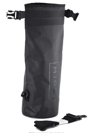 Silent Pocket Waterproof